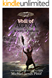 A Song of Swords: Book 3 Whill of Agora: Legends of Agora