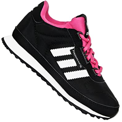 adidas Originals ZX 700 Primaloft K Kinder Sneaker Turn