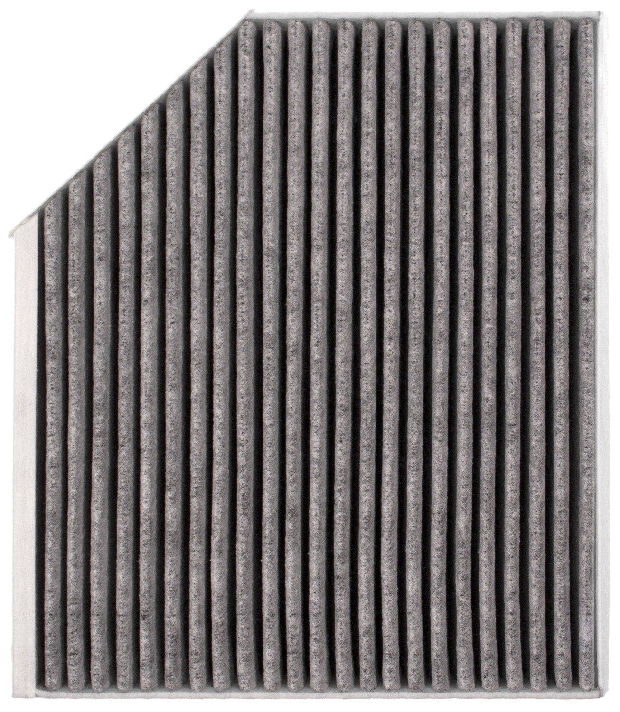 aire habit/áculo KNECHT LAK 386 Filtro