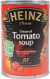 Heinz Cream Of Tomato Soup, 400 gm