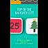 Top Of The Naughty List: A Christmas Novella