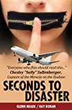 Seconds to Disaster. Europe Edition: Safety Is No Accident