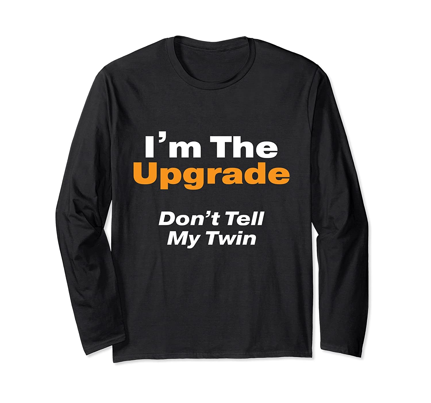 Amazon Twin Shirts For Adults