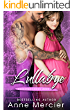 Lullabye (Rockstar Book 6)