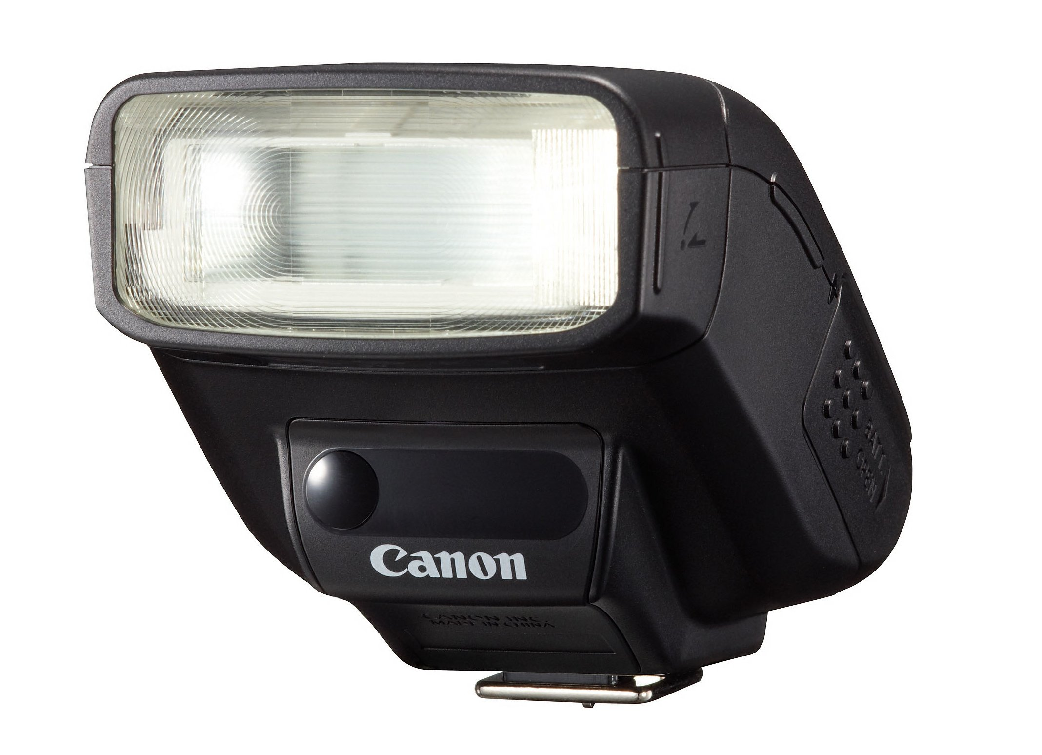 Canon flash Speedlite 270EX II SP270EX2(Japan Import-No Warranty)