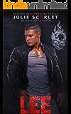 Lee (Sawyer Brothers Series Book 3)