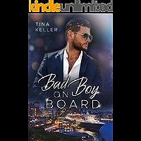 Bad Boy on Board
