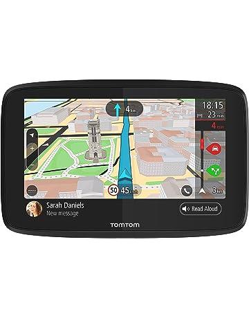 GPS para coche | Amazon.es