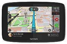 TomTom GO 520/620 – Il più intuitivo