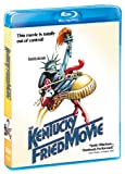 The Kentucky Fried Movie - Special Edition [Blu-ray]