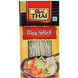Real Thai Rice Stick (3mm), 375g