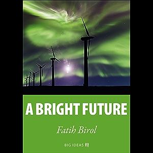 A bright future (Big Ideas Book 6)