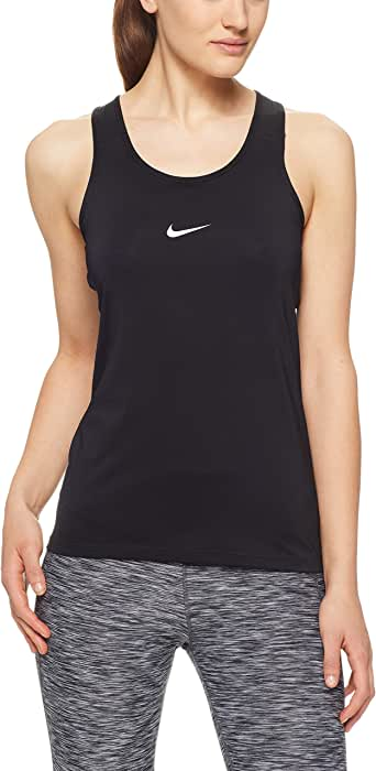 Nike Women's Victory Grx Tank