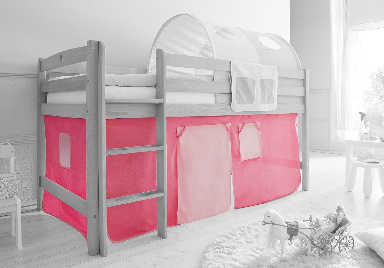 Etagenbett Verschönern : Wie ist es gemacht dekorieren ein lager etagenbett