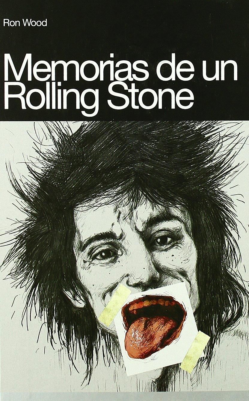 The Rolling Stones. - Página 2 810x9NvV1pL