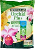 Sun Bulb Company 8303 Better Gro Orchid Plus, 16-Ounce