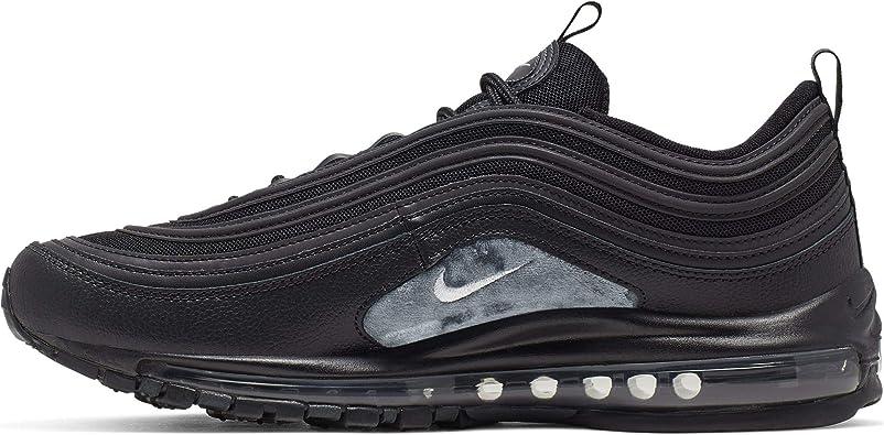 Nike - Air Max 97-921826015 - Color