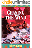 Chasing the Wind (Young Underground Book 5)