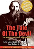 The Tale of the Devil