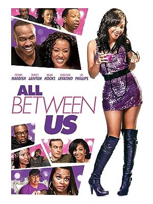 551ce31488c Amazon.com  Watch All Between us