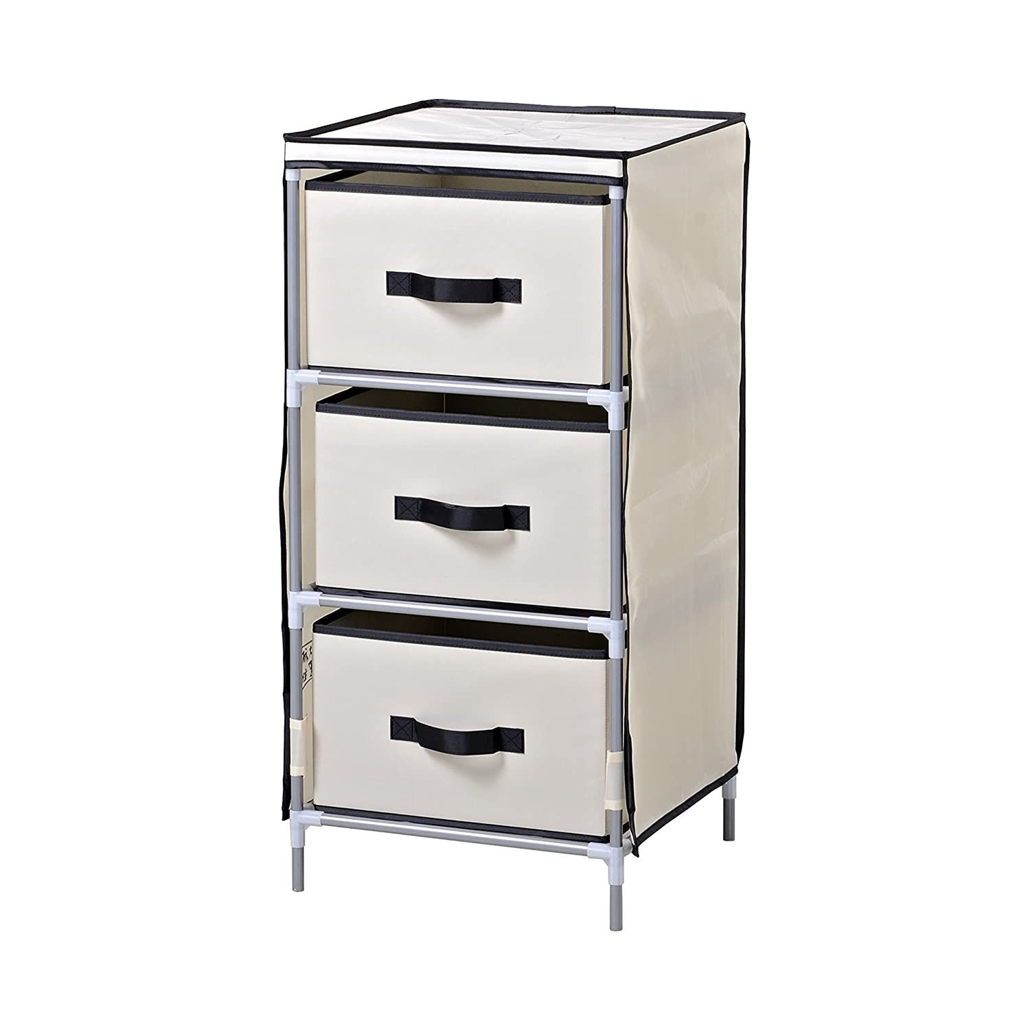 difference of lightweight dresser pictures and soar drawers ideas chest exceptional