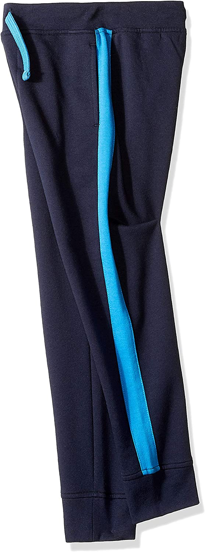 LOOK by crewcuts Boys Side Stripe Sweatpant // J Crew Brand