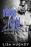 Stone Cold Heart: Family Stone #1 Jess (Family Stone Romantic Suspense) (English Edition)