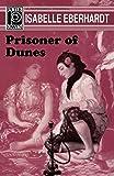 Prisoner of Dunes