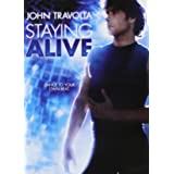 Staying Alive (Bilingual) [Import]