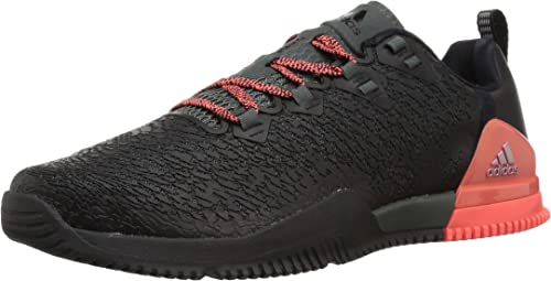 adidas Performance Women's Crazypower TR W Cross Trainer Shoe