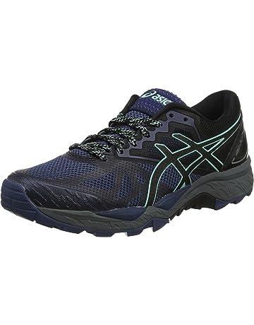 42da455a95bb Chaussures de running sur Amazon.fr - Livraison gratuite