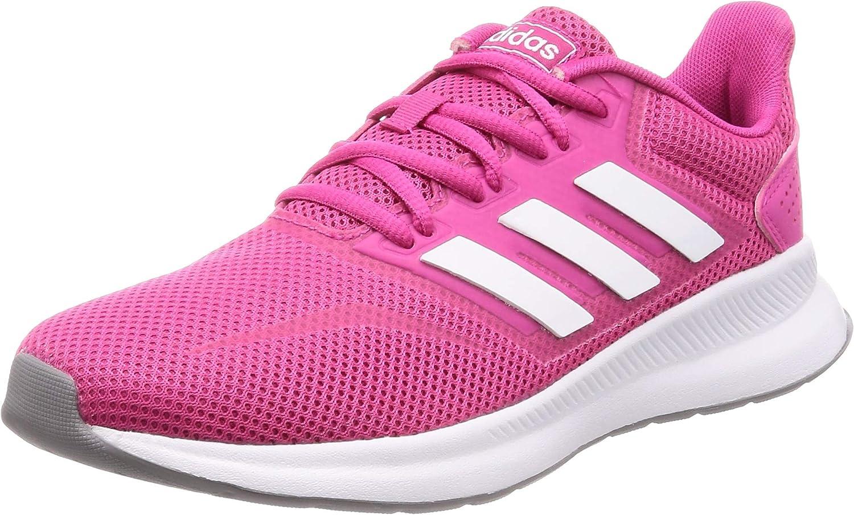 adidas Runfalcon, Zapatillas de Entrenamiento para Mujer