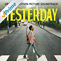 Yesterday (Original Motion Picture Soundtrack)