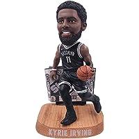 $99 » Kyrie Irving Brooklyn Nets Scoreboard Special Edition Bobblehead NBA