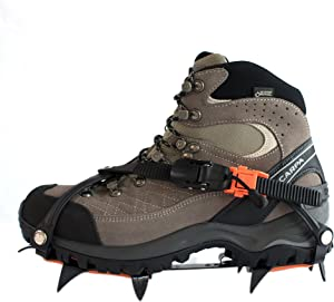 Hillsound Trail PRO Crampon Traction Device
