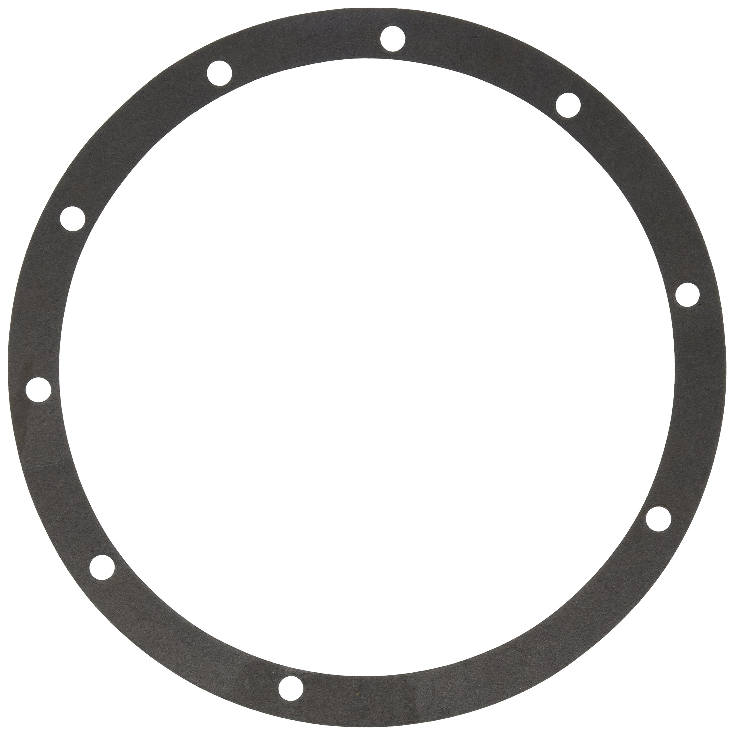Motive Gear 5108 Differential Cover Gasket