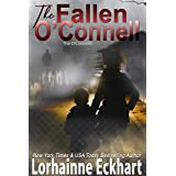 The Fallen O'Connell (The O'Connells Book 10)