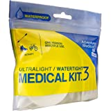 Adventure Medical Kits .3 Ultralight & Watertight Medical Kit