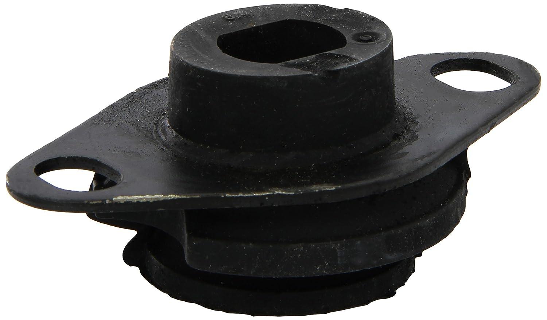 Corteco 21652827 Soporte, motor 140_21652827