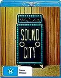 Sound City [Alemania] [Blu-ray]
