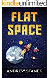 Flat Space