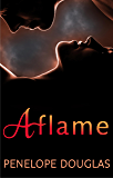 Aflame: A Falling Away Novella (Fall Away)