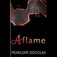Aflame: A Falling Away Novella