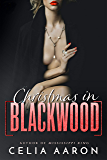 Christmas in Blackwood