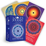 Soul's Journey Lesson Cards: A 44-Card Deck And Guidebook, The