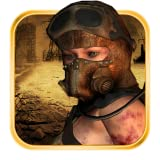 fallout 3 apps - Wasteland Hidden Object