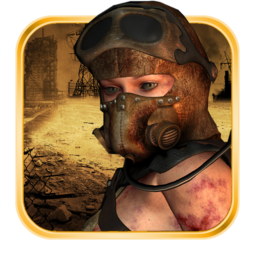 fallout 3 apps - 6