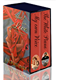 Apart from Love: (Still Life with Memories, Volume 1 and 2)