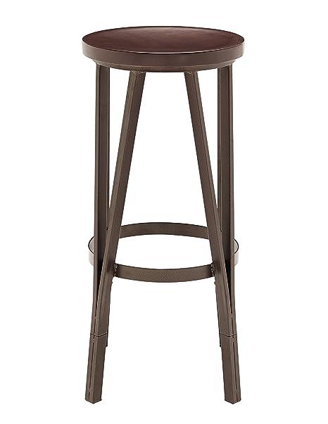 Amazing Amazon Com Pulaski Adjustable Height Wood And Metal Cjindustries Chair Design For Home Cjindustriesco