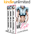 Mr. Right: The Complete Fake Engagement Series